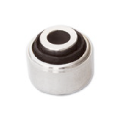 Stabilizer Rubber Bushing 81.43722.0021