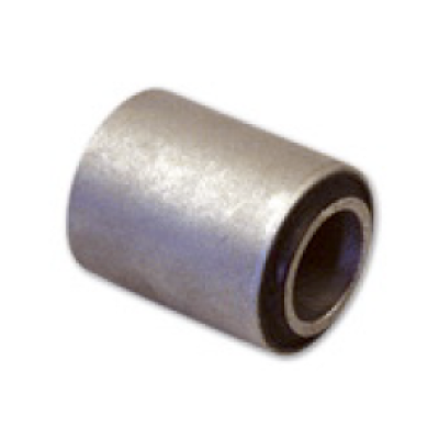 Stabilizer Rubber Bushing 81.96210.0150