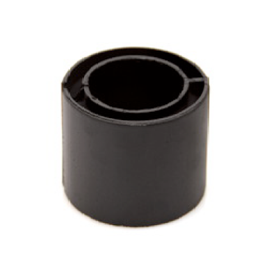 Stabilizer Mounting 81.43722.0040