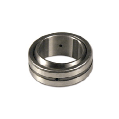 Ball Bearing for Brake 06.36959.0014