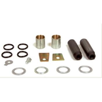 Rep. Kit for Brake Shoe 81.50212.0036 S