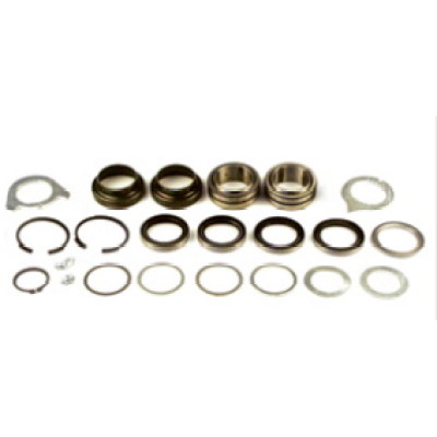 Rep. Kit for Camshaft  81.51901.6005