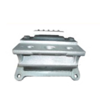 Benz Engine Mounting  620-240-0717