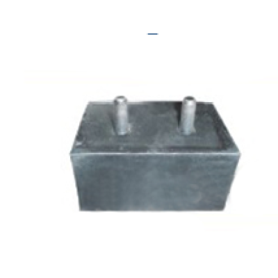 engine mounting front 676331