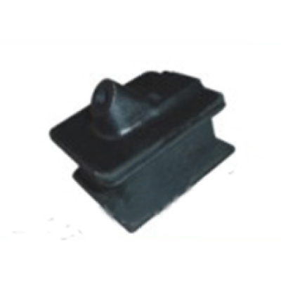 Benz Engine Mounting  352-240-0217