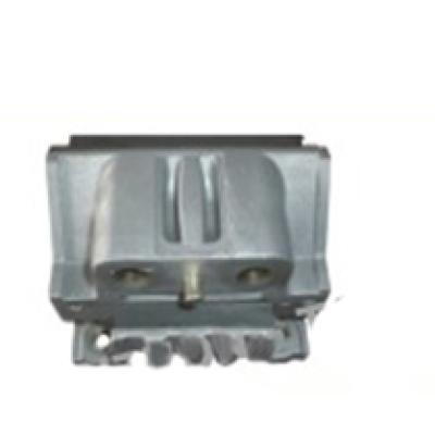 engine mounting   658-241-0013