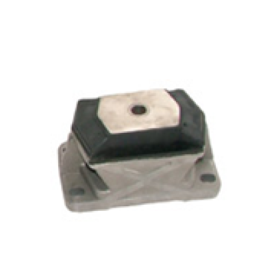 engine mounting   59441-4.4771225