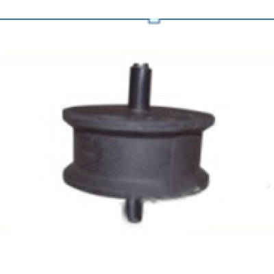 engine mounting   07756(355MODEL)