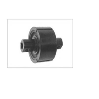 torque rod bush  1368682(HOLLOW)