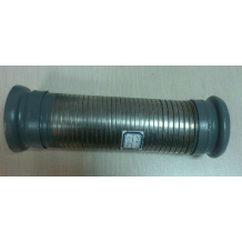 BENZ flexible metal hose for exhaust pipe 6204900365