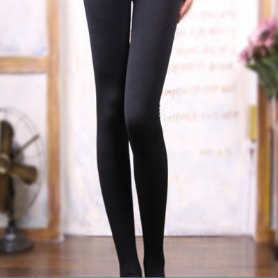 Fashion Thickened Tights