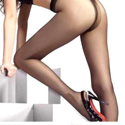 Ultrathin T Shape Crotch Tights