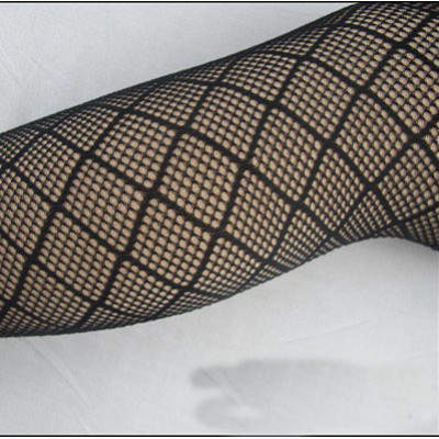 Thickened Warm Tights