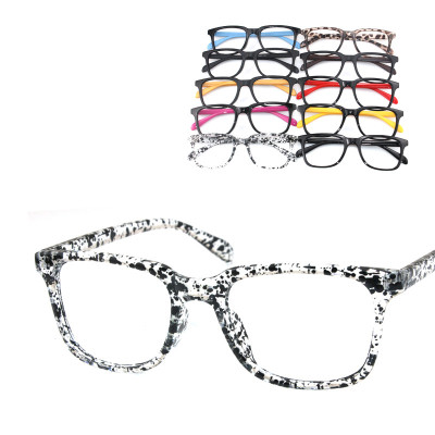 The Kind Of Viintige Leopard Glasses With Fashion Sunglasses