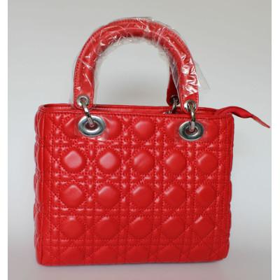 [Free Shipping]2012 New Sheepskin Pearl Ladies Handbags