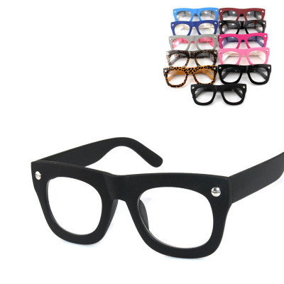 Free Shipping Fashion And Retro Spell Color Frame For Men And Women Sunglasses