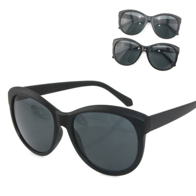 Free Shipping Summer New Korean Style Of Round Cool Box For Fashion Male And Female Models Sunglasses