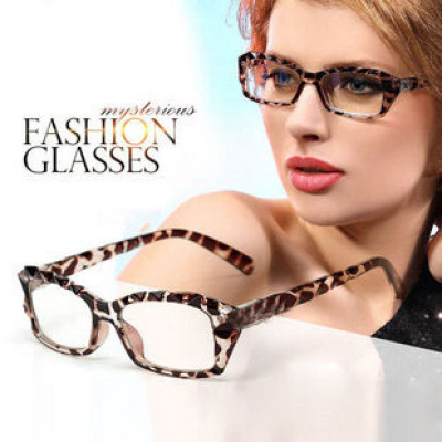 Free Shipping Crystal Glasses Frame By Complex Cutting Process For fashion sunglasses