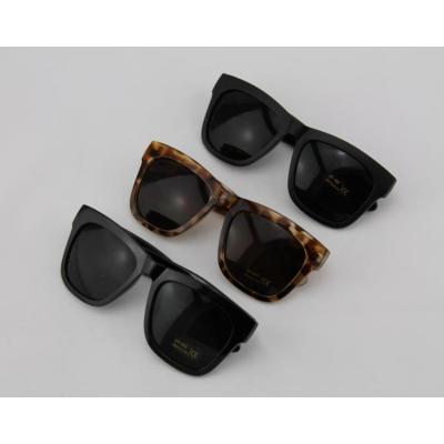 Free Shipping Korean Popular Smiley Stamp Glasses Framework For Fashion People Sunglasses