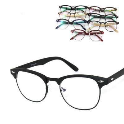 Free Shipping Vintage And Non-mainstream For Fashion People Sunglasses