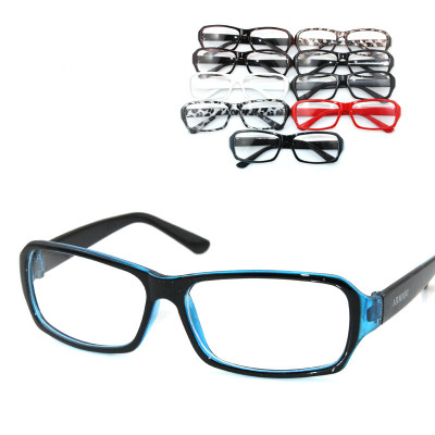 Free Shipping Non-mainstream And Fashion Black Boxes For Men's And Women's Sunglasses