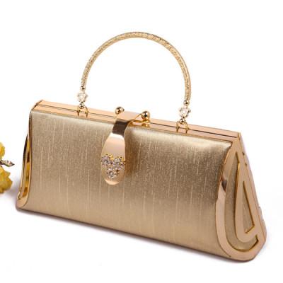 Classical Princess Evening Handbag