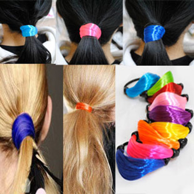 Free Shipping Simple Headband