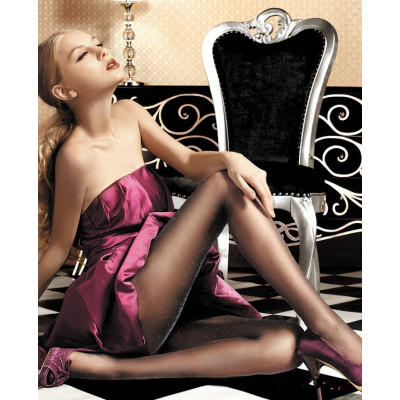 Recommended Silver Onions Pearlescent Cored Wire Ultra-thin Transparent Pantyhose Tights Primer Socks