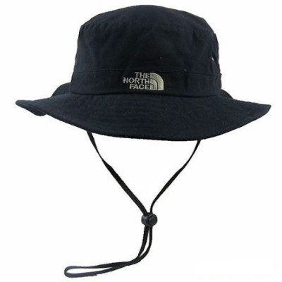 Wholesale distribution of spring and summer outdoor supplies hats wide-brimmed hat fisherman hat consignment