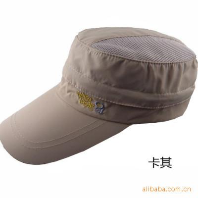 2013 summer new models ordering the 10CM extra-long visor visor sub characteristics crowns removable