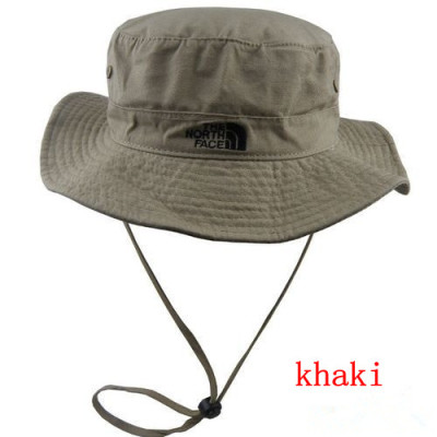 Spring and summer fishing hat sun hat UV protection along hat the wind fisherman hat wholesale B11002