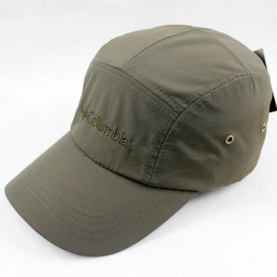 Cap of sunscreen sun hat travel cap of Guangzhou hat factory sample custom outdoor hats wholesale A10053