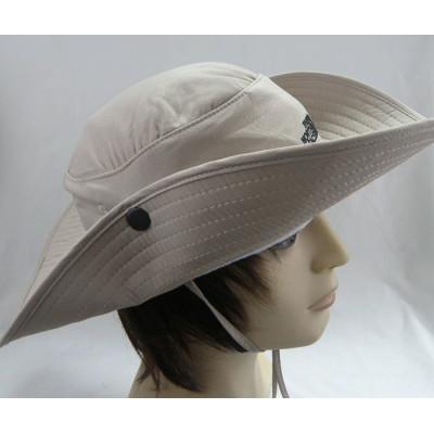 Summer sun hat fisherman hat large brimmed hat sun hat travel cap outdoor hat factory wholesale processing B10030
