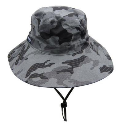exclusively for Guangzhou hat factory for the the summer shall hats wholesale cap factory direct outdoor hat B10031