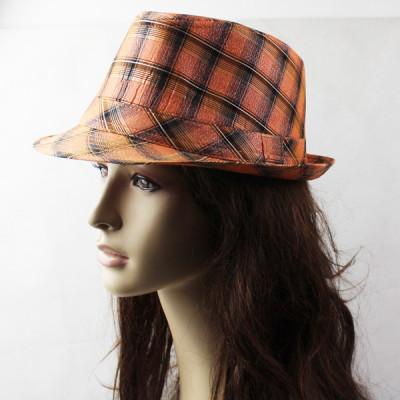 Large Lattice Summer Institute Wind Ladies Fashion Hat