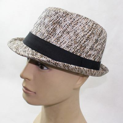 New Spring And Summer Sun Straw Mixed Batch Hat