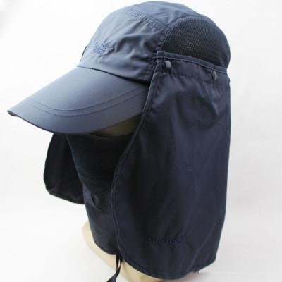 Wholesale photographic cap Directed cap quick-drying cap UV protection hat