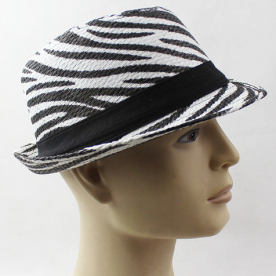 2013 Bew Spring And Smmer Straw Sun Hats