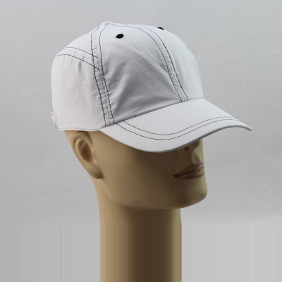 Wholesale 2013 Spring And Autumn Simple Baseball Cap Outdoor Sun Protection Quick-drying Hat