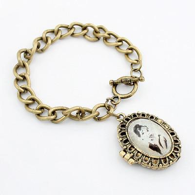 [Free Shipping] Fashion bracelet