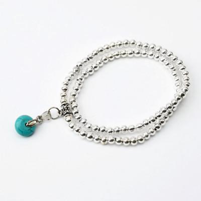 [Free Shipping]Retro beautiful fashion bracelet