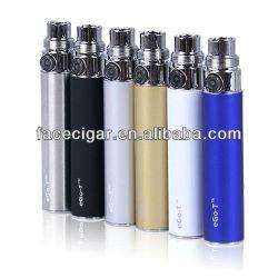 migliore ego t batteria batteria di ricambio per ego sigaretta e batteria
