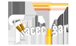 Shenzhen Facecigar Technology Co., Ltd