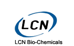 LCN Bio-Chemicals Limited
