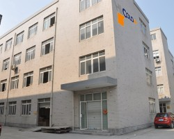 Hangzhou Color Powder Coating Equipment Co.,Ltd