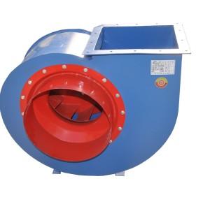 двигатель вентилятора для распылительной камеры