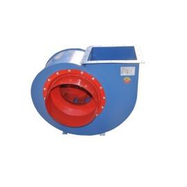 motor ventilátoru pro stříkací kabinu