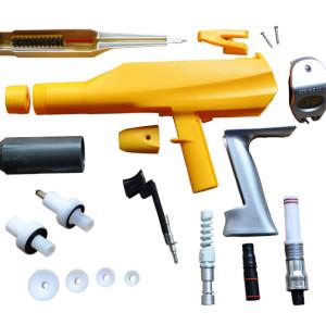 1002 100 manual powder gun replacement