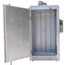 MINI Horno secado COLO-1081