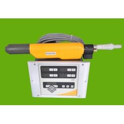 COLO-opti elektrostatischen pulver spritzmaschine